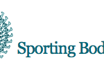 Sporting Bodymind logo