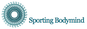 Sporting Bodymind logo